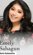 Emely-Sahagun-TEEN
