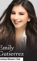 Emily-Gutierrez-TEEN