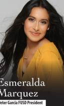 Esmeralda-Marquez-Ortega-TEEN_
