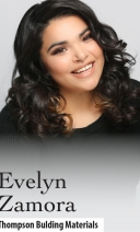 Evelyn-Zamora-TEEN
