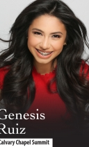 Genesis-Ruiz-TEEN_