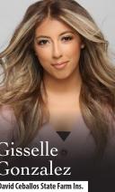 Gisselle-Gonzalez-TEEN