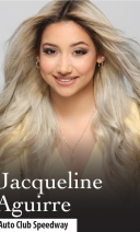 Jacqueline-Aguirre-TEEN