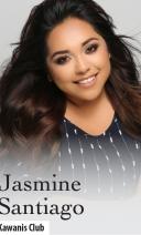 Jasmine-Santiago-TEEN