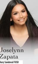 Joselynn-Zapata-TEEN