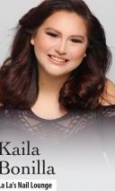 Kaila-Bonilla-TEEN
