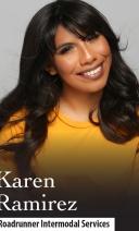 Karen-Ramirez-TEEN