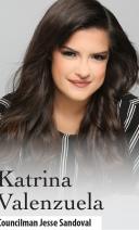 Katrina-Valenzuela-TEEN