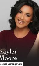 Kaylei-Moore-TEEN