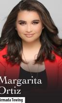Margarita-Ortiz-TEEN