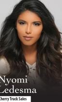 Nyomi-L-TEEN