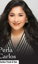 Perla-Carlos-TEEN
