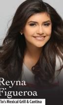 Reyna-Figueroa-TEEN