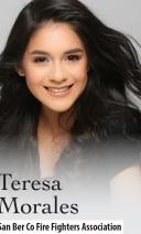 Teresa-Morales-TEEN